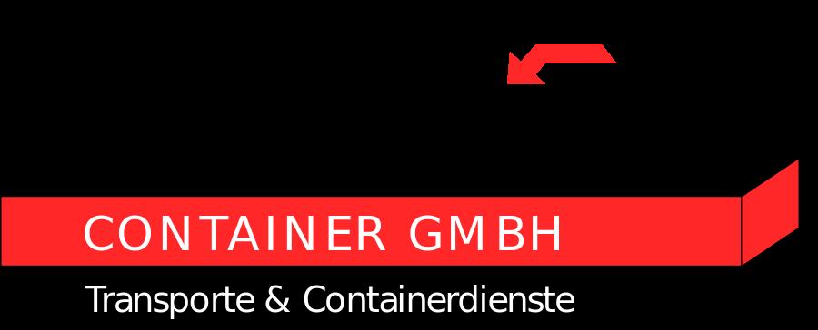 Ambos Container Zweibrücken
